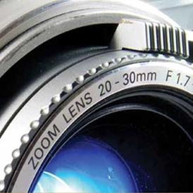 Videoprojector Mounts