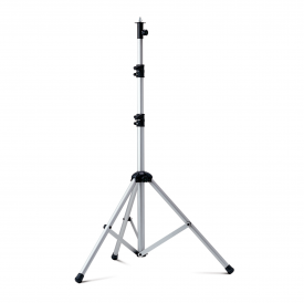 00430 floor stand with tripod legs