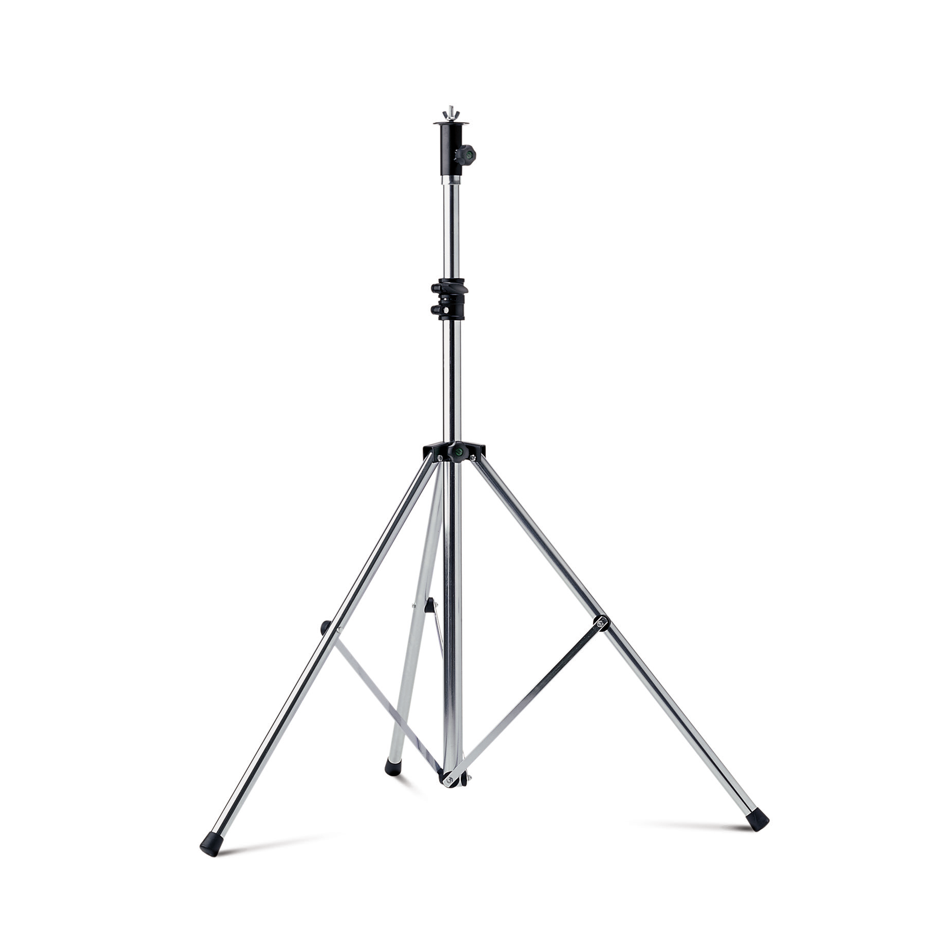 00431 floor stand with tripod legs