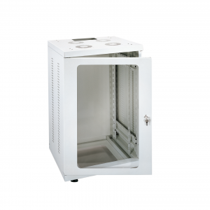 01515 hi tech rack cabinet, 19""
