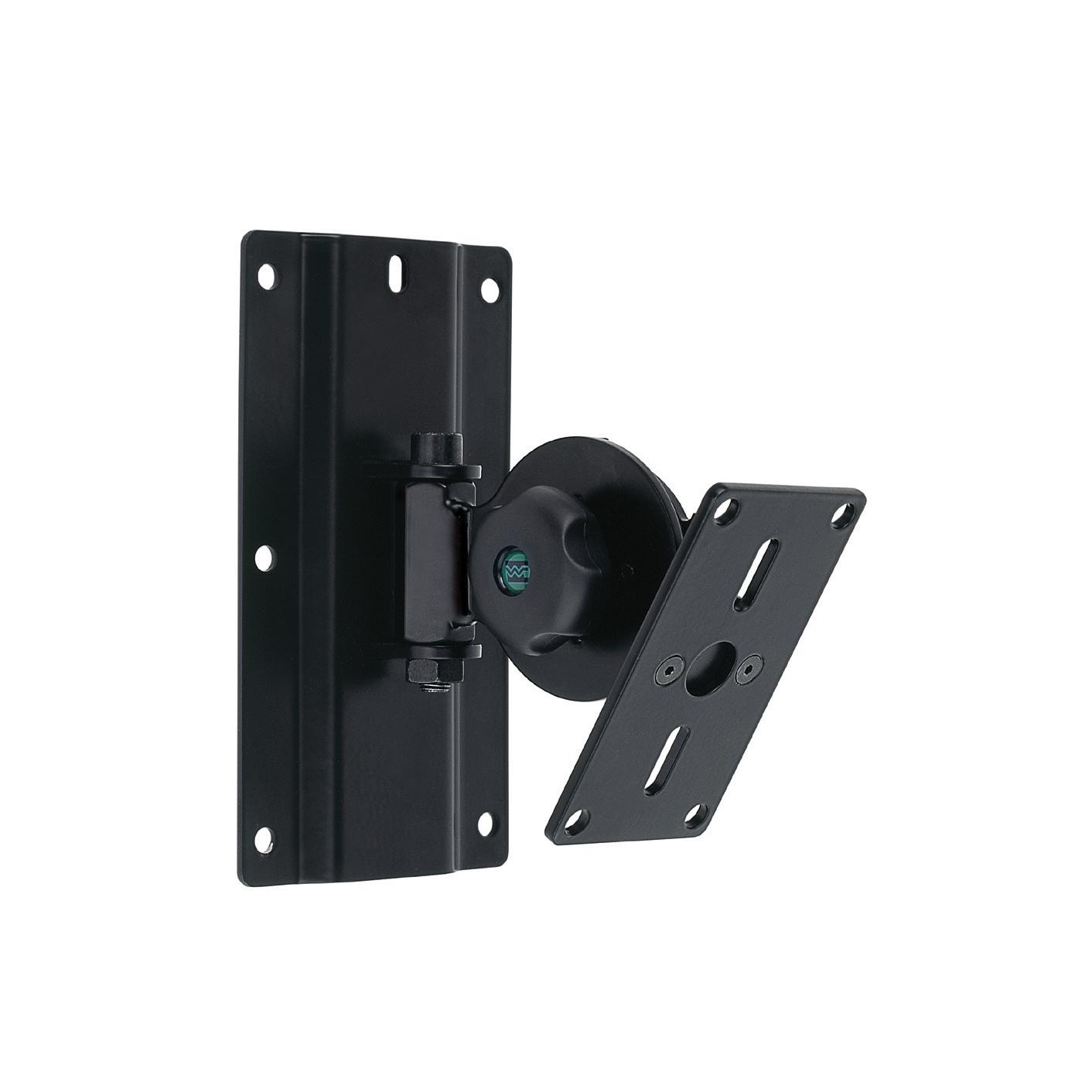 Wall Mount Speaker Bracket Adjustable And Ro Table Ral