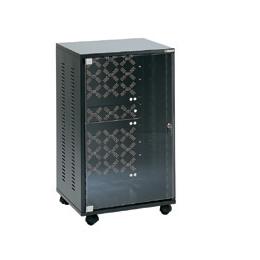 armadio rack serie 540