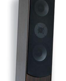 Esempio diffusore 06560-(1)