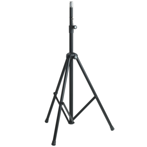Vibelock – Ttripod mount, Black H 2250mm