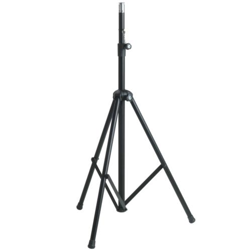 Vibelock – Ttripod mount, Black H 2250mm