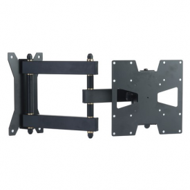 14083 FLAGGY wall support sistem for tv