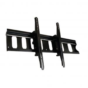 14300 inclinable flat panel wall bracket