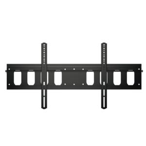 14700 FIX L – Supporto monitor da parete, fino a 50kg