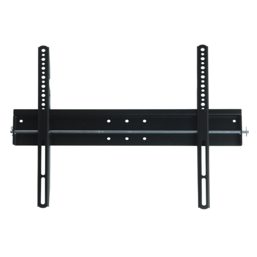 14720 ULTRA-SLIM – wall flat panel mount