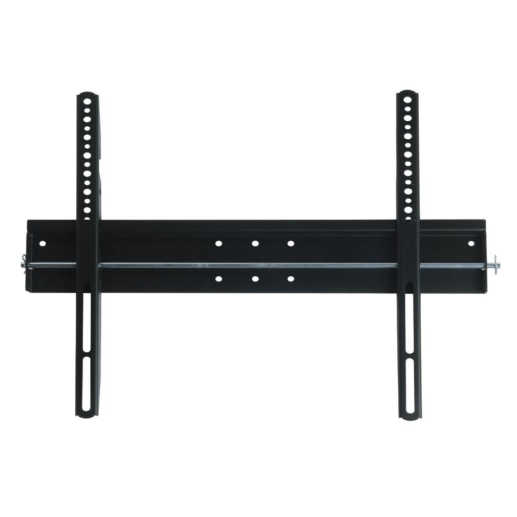 14720 ULTRA-SLIM – wall flat panel mount