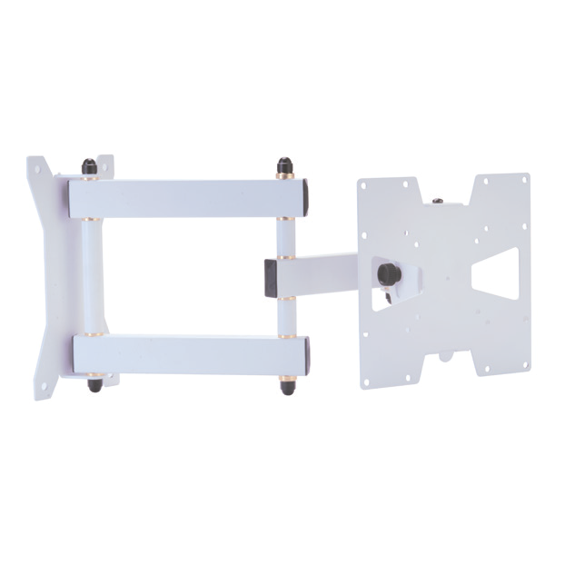 FLAGGY wall support sistem for tv