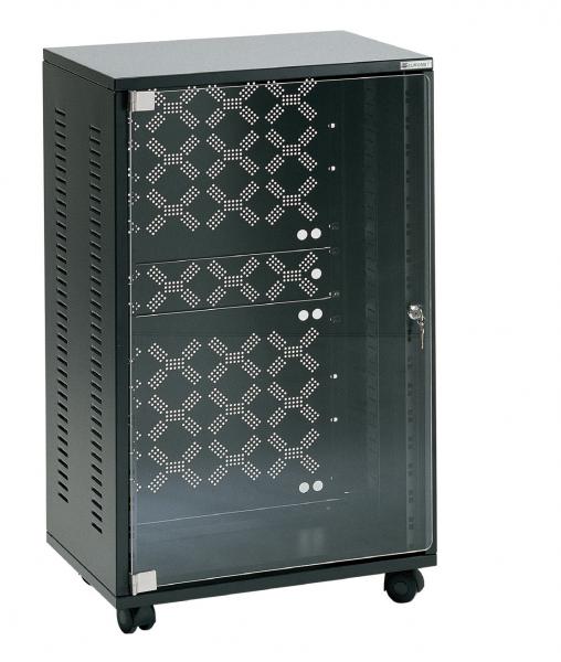 440 Series rack