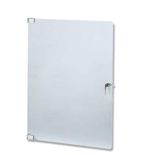 Porta rack plexiglass