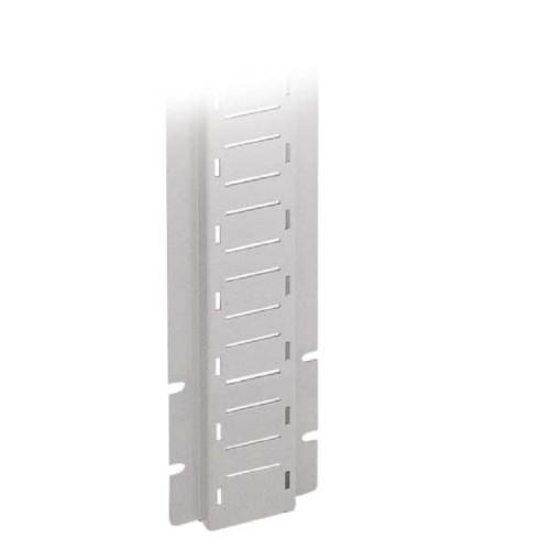 coppia montante rack