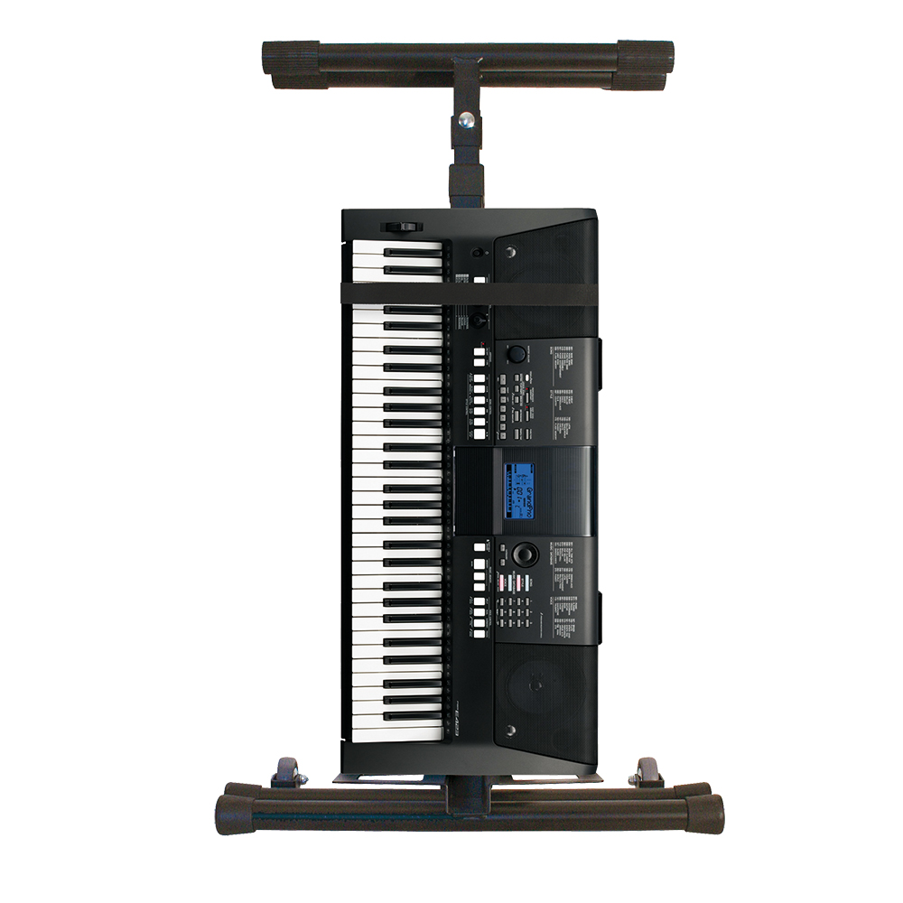 keyboard stand 13605