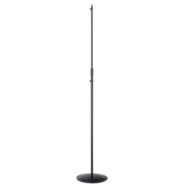 microphone floor stand 07080