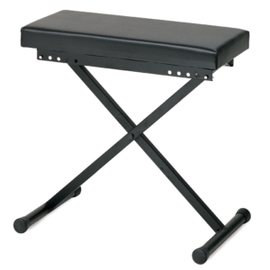 stool adjustable 01043