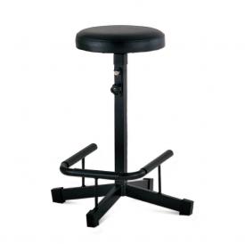 stool adjustable 01045