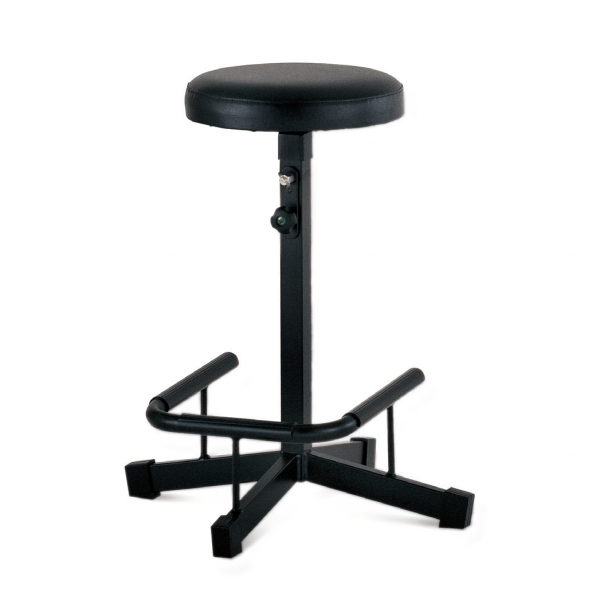 stool adjustable 01045