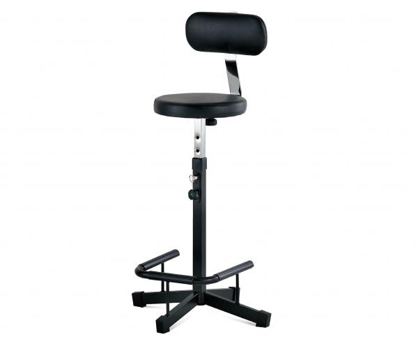 stool adjustable 01046