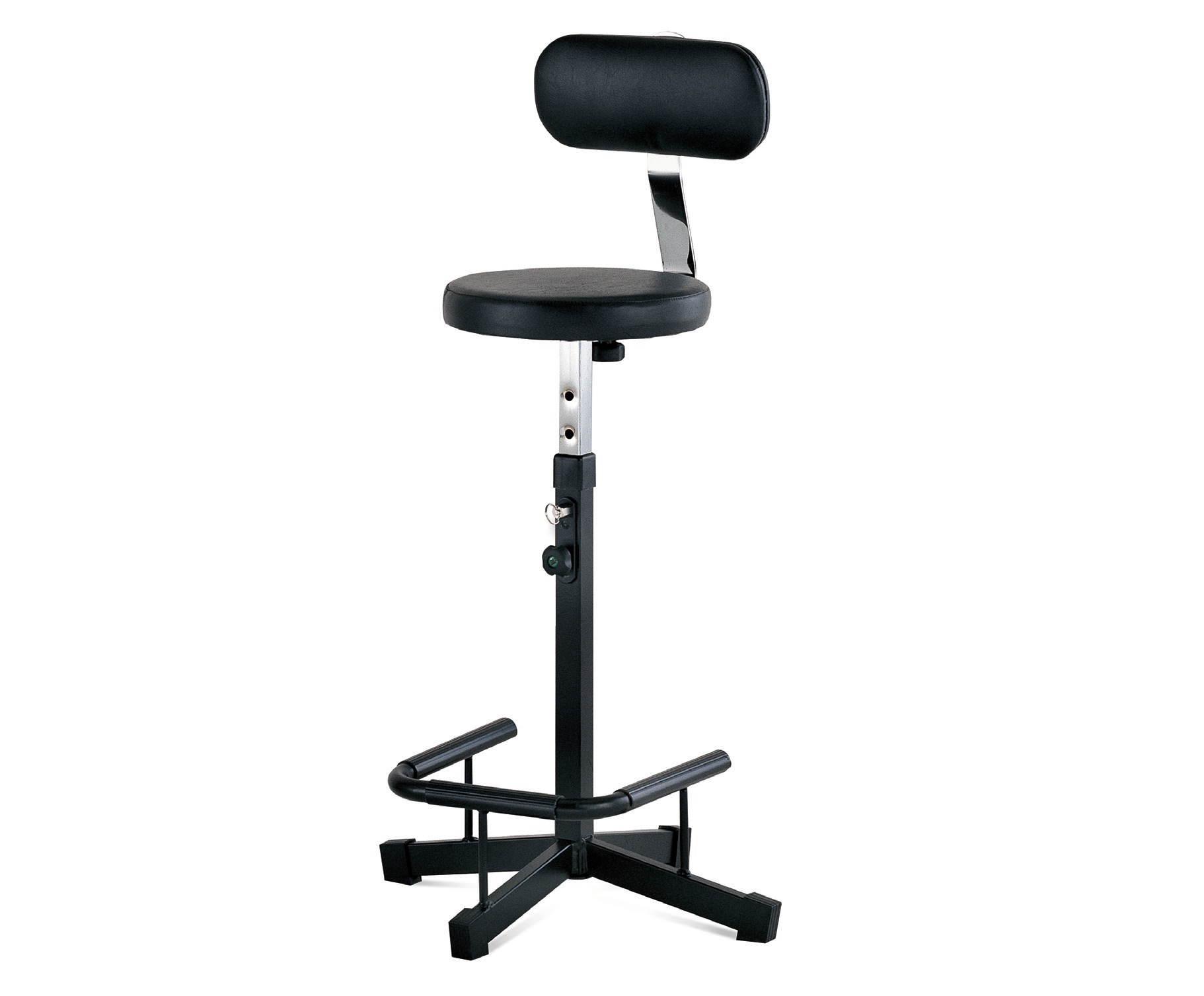 stool adjustable 01046