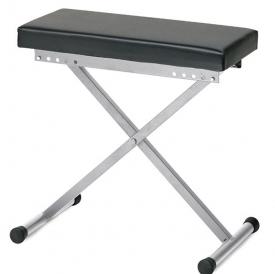 stool adjustable 06643