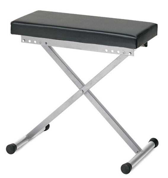 stool adjustable 06643
