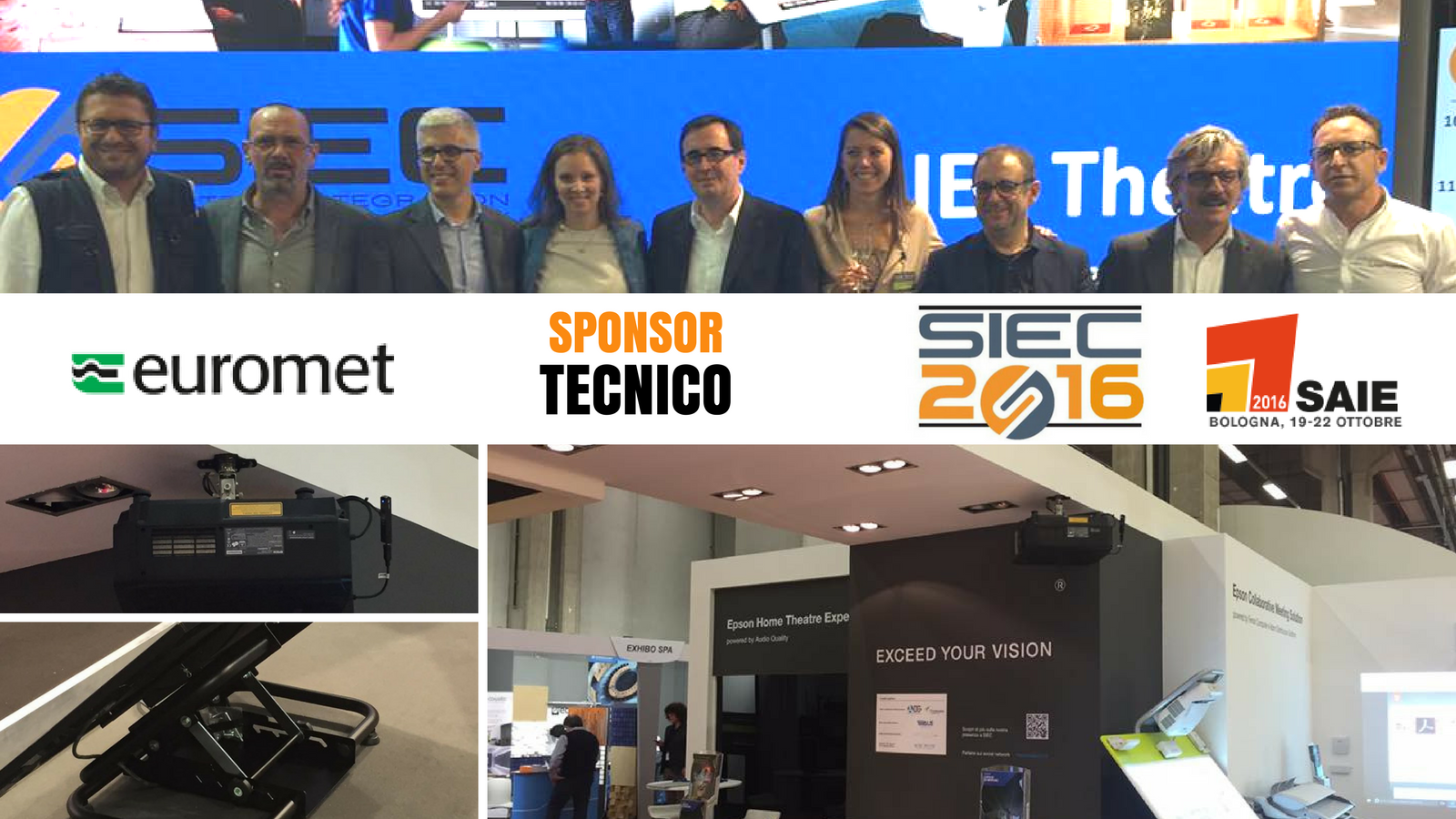 euromet-sponsor-tecnico-SIEC-2016