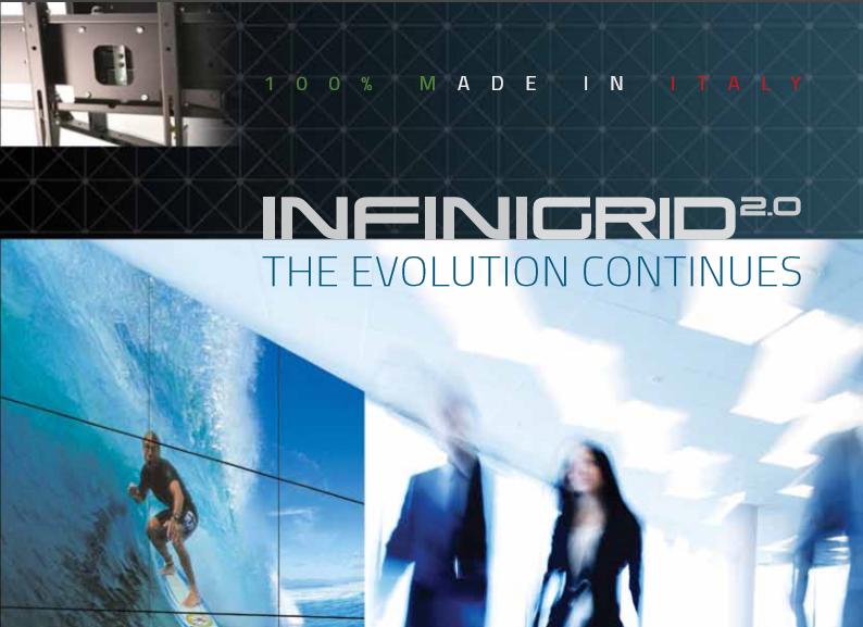 Infinigrid Euromet eng