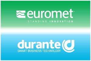 Durante+euromet_Partnership