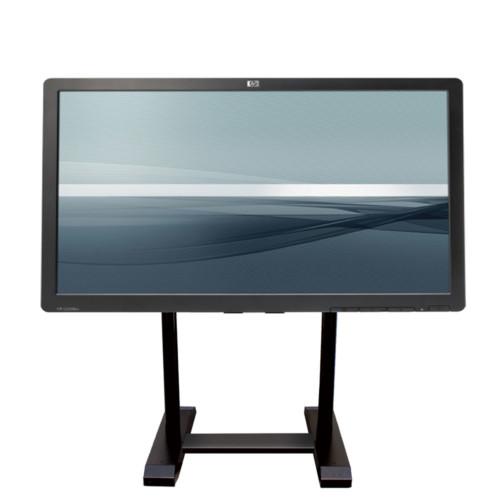 11400-new-con-scherma