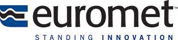 Euromet Logo